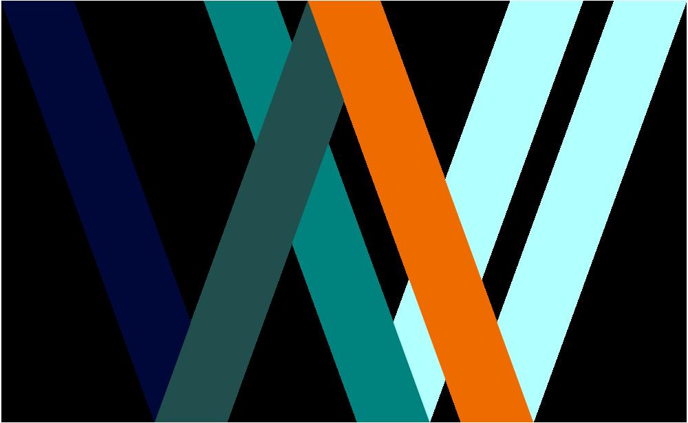Windmill_Wheels_Logo_2018.png