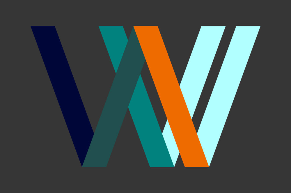 Windmill-Wheels-Logo-Post-Template.jpg