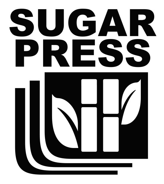 Sugar Press - the leader in contemporary, ecologically sustainable, archival art prints.