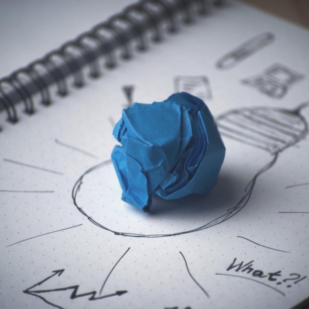 Idea Lightbulb Notebook.jpg