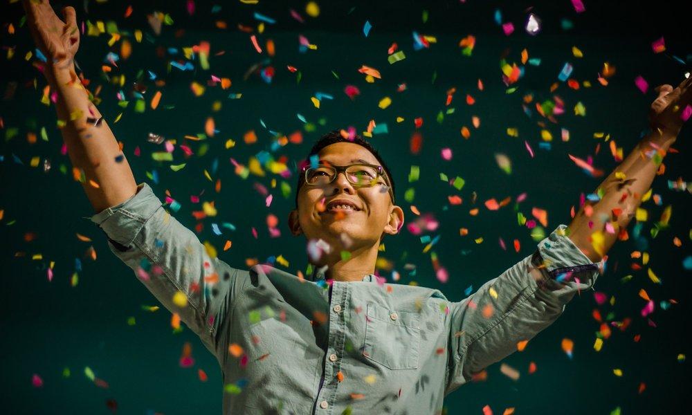 celebration confetti.jpg