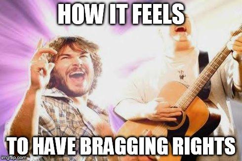 Bragging Rights.jpg