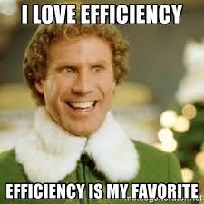Efficiency.jpeg