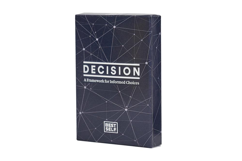 Decision_Amazon_MAIN (1).jpg