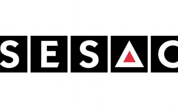 sesac1250-770x470.jpg