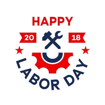 5b8564d898084bb6648b5fbb_labor day.jpg