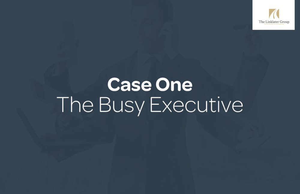 Case_1 the busy executive.png