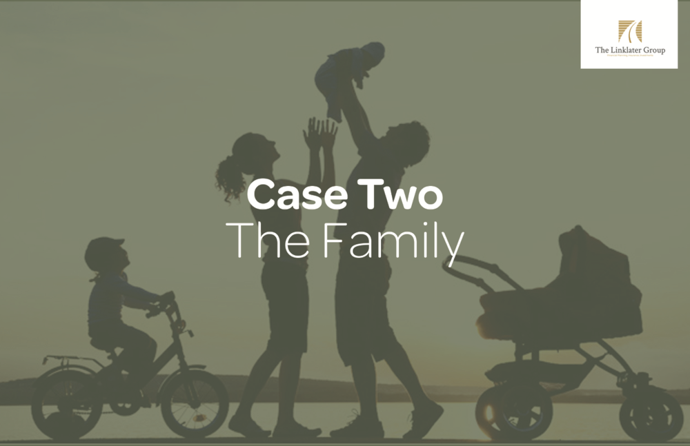 Case_2 the family.png