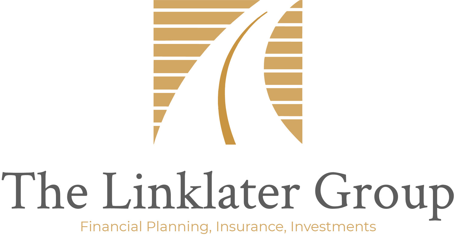 The Linklater Group