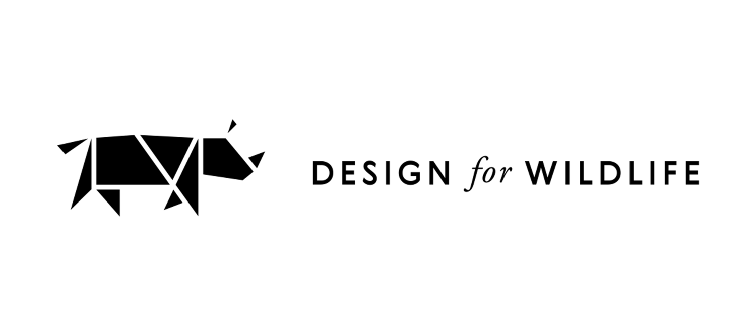 Design for Wildlife