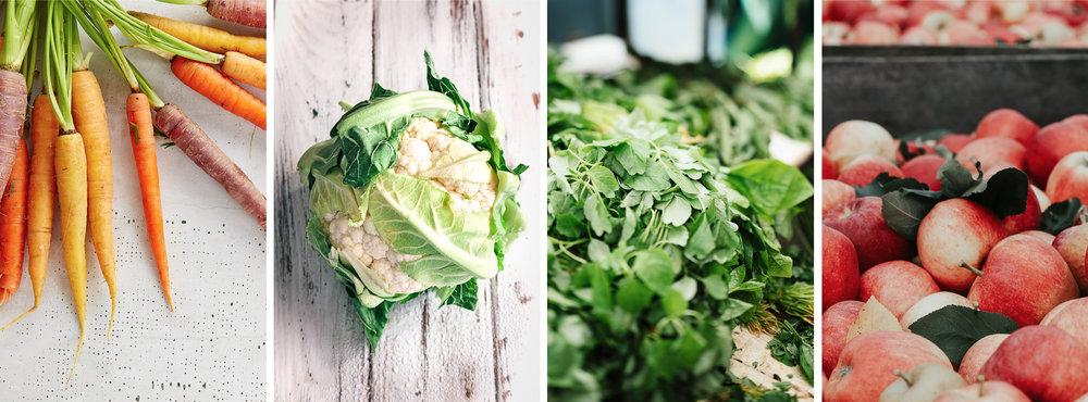 Collage veggies.jpg