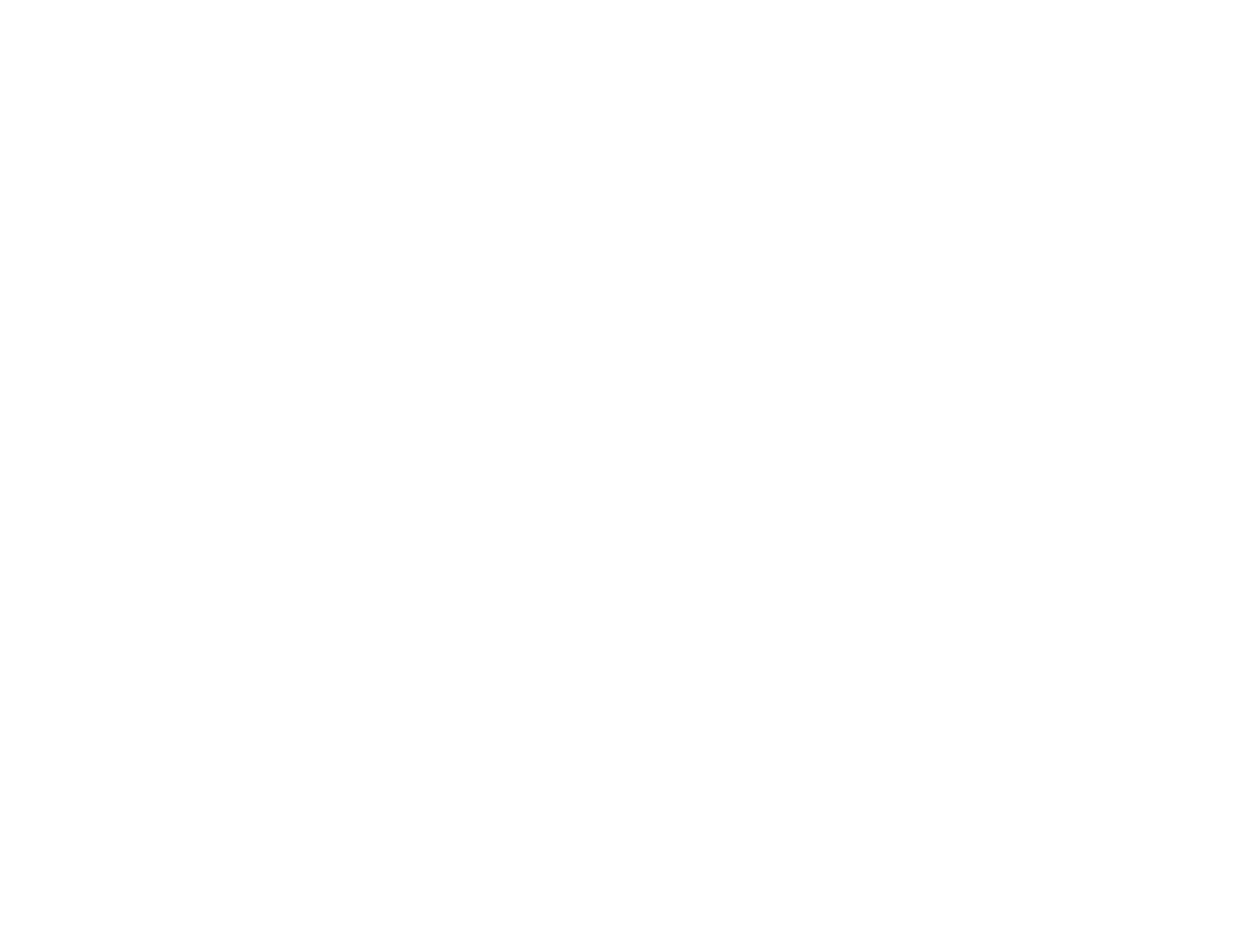 SMALL BUSINESS FOR THE REST OF US
