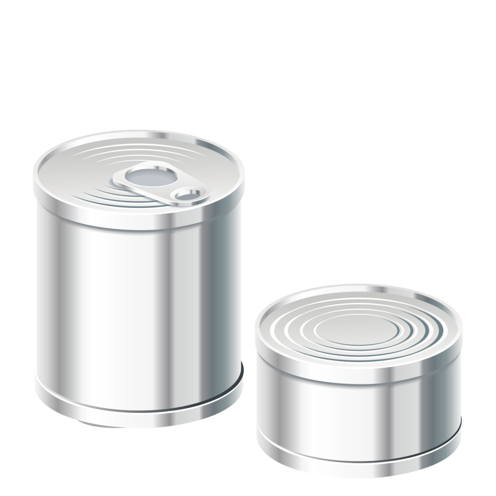 kisspng-packaging-and-labeling-tin-can-food-packaging-alum-aluminum-cans-metal-packaging-5a79982b3077e6.7208595215179182511985.png