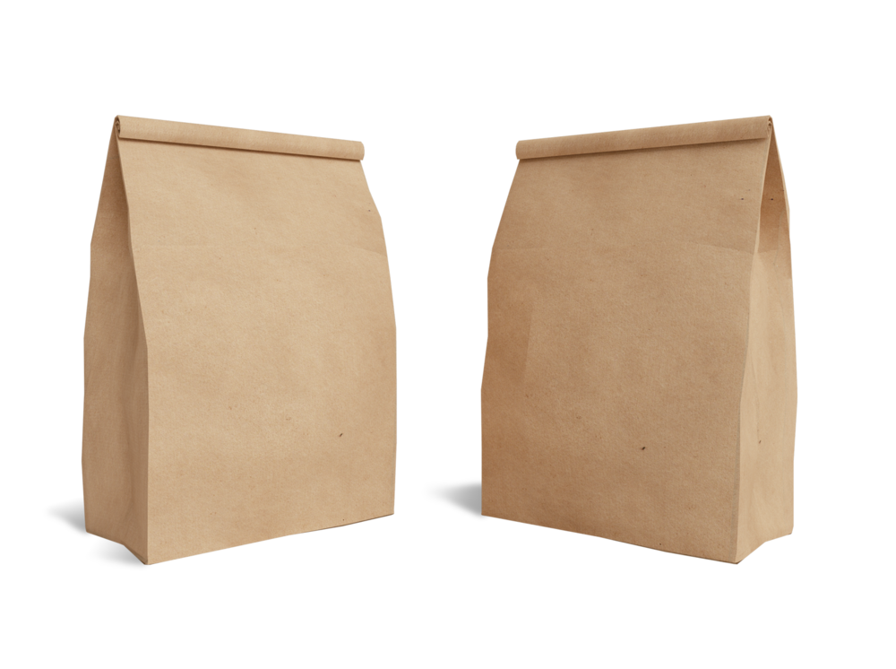 kisspng-paper-bag-packaging-and-labeling-paper-bags-5a79a756e18022.6236121415179221349237.png
