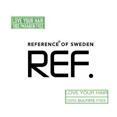 ref-logo.jpg