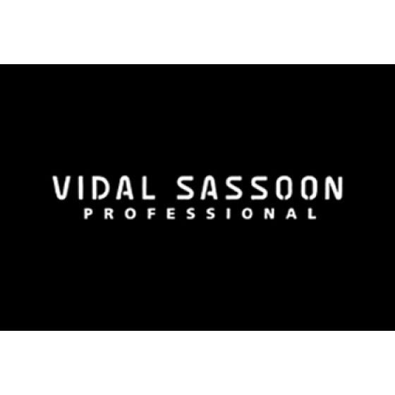 vidal sassoon logo.jpeg