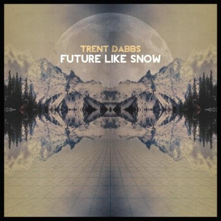 Future Like Snow Cover.jpg