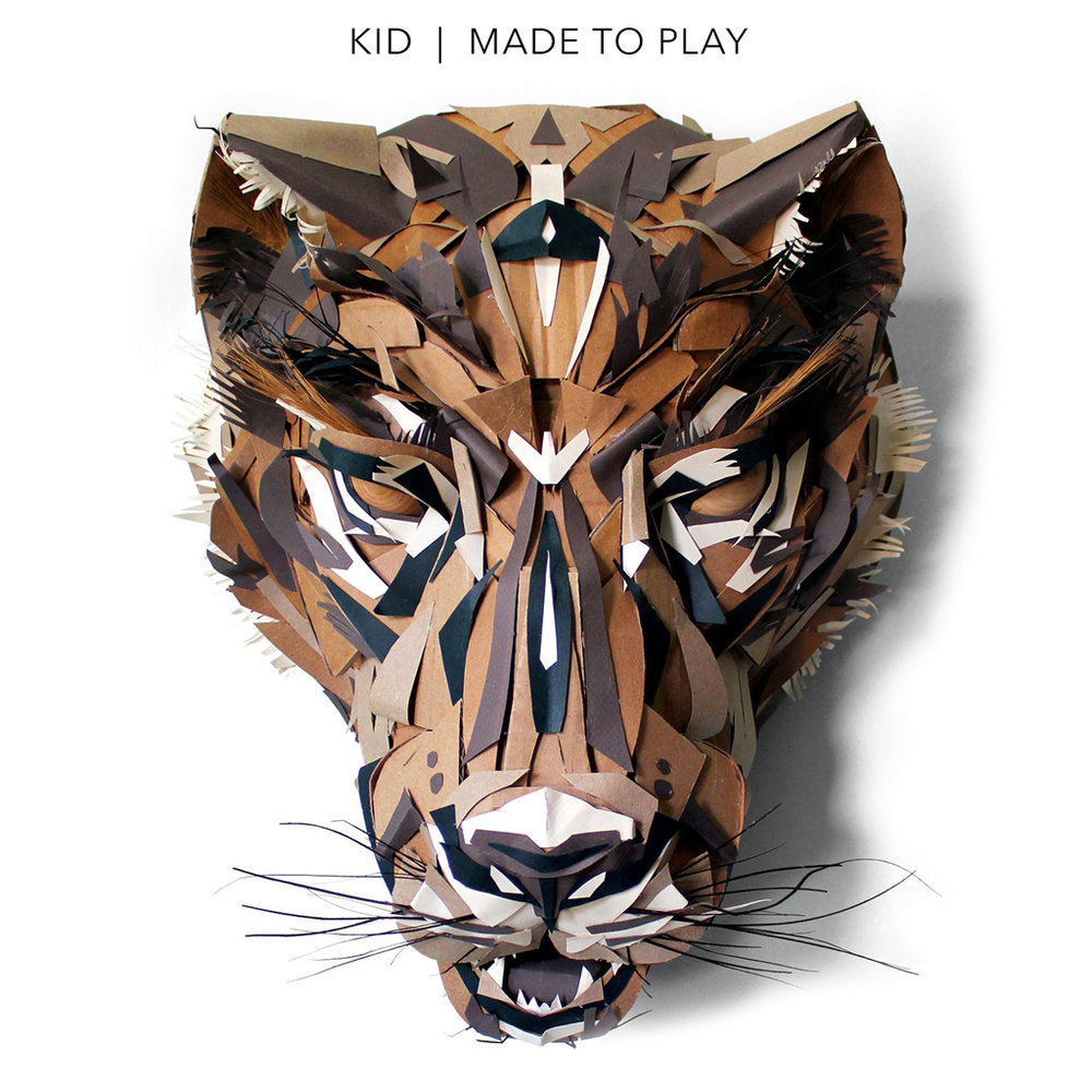 Made to Play Cover.jpg