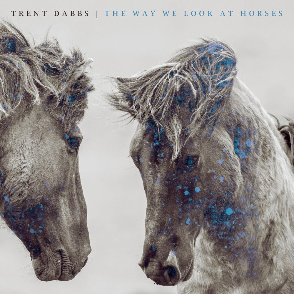 Horses Cover.jpg