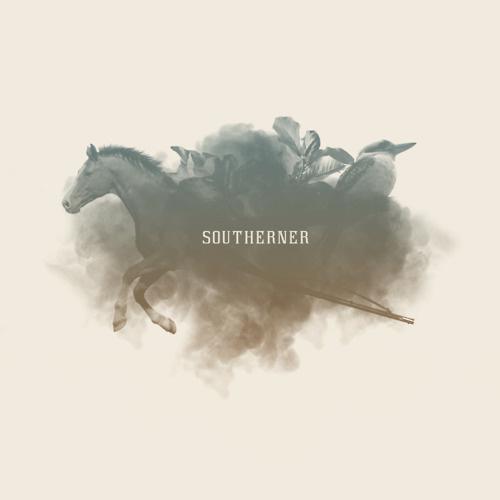 Southerner Cover.jpg