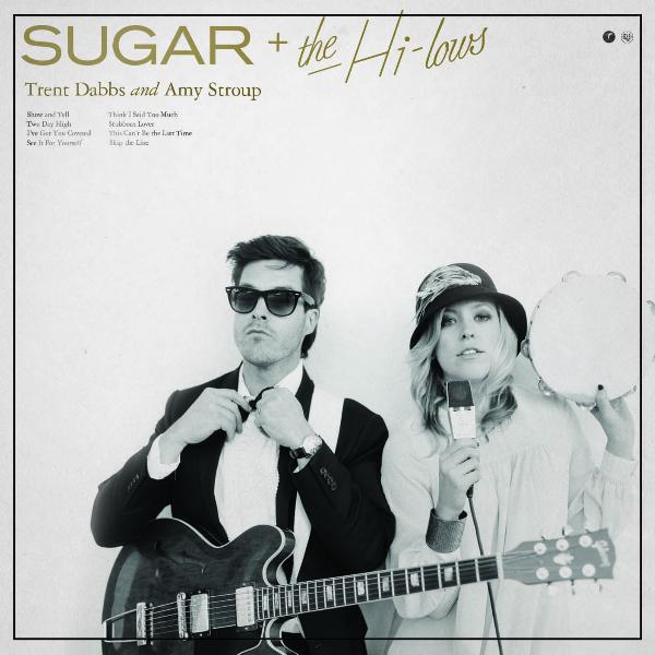 Sugar Debut Cover.jpg