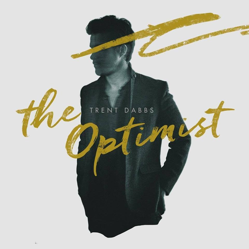 The Optimist Cover.jpg