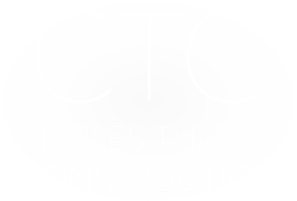 Charles Thomas Construction