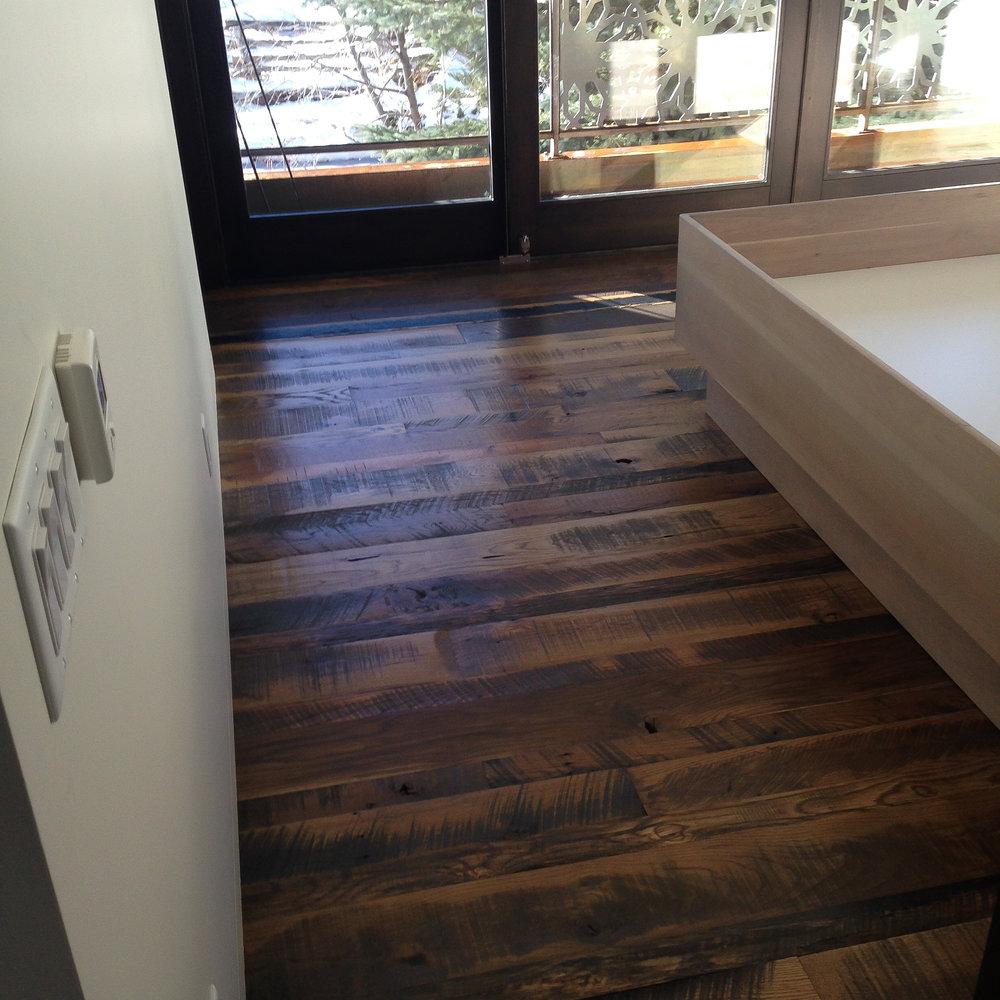 woodfloor-13.jpg