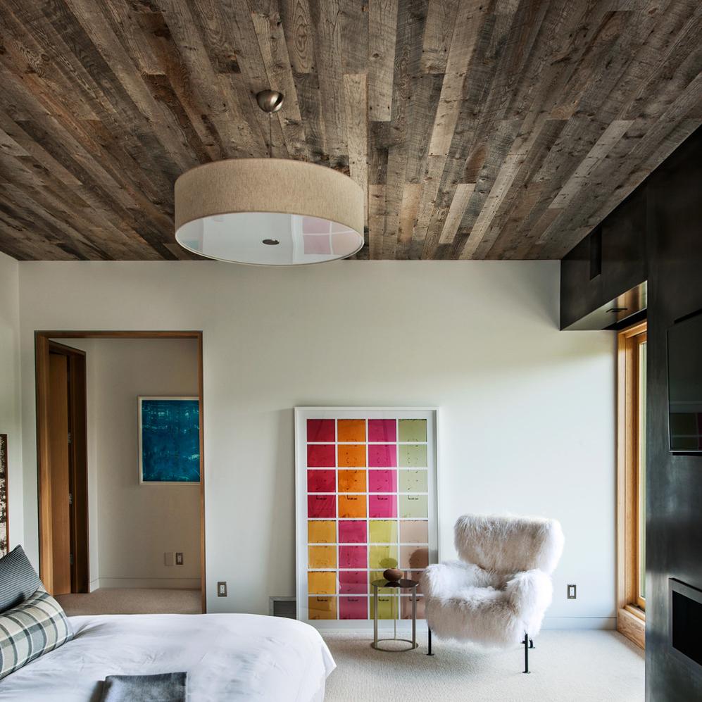 ceilings-4.jpg