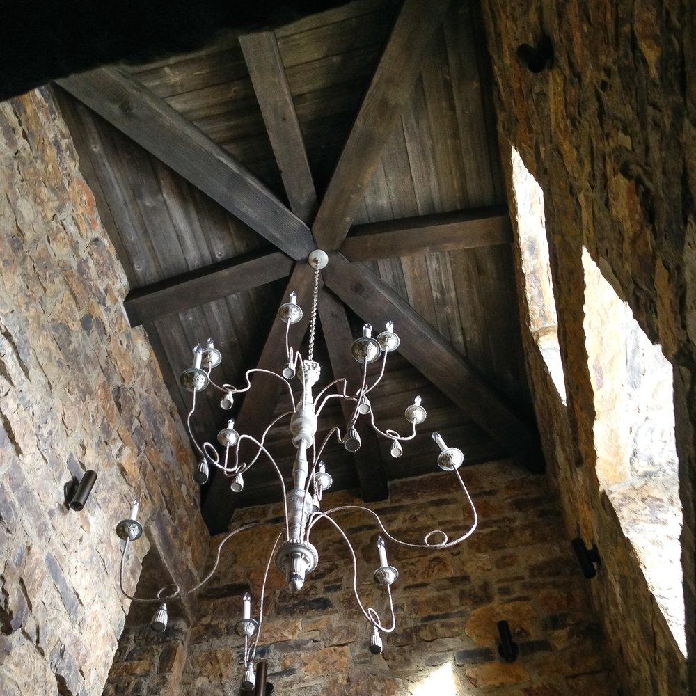 ceilings-7.jpg