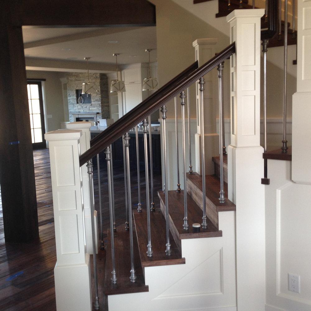 Staircase-7.jpg