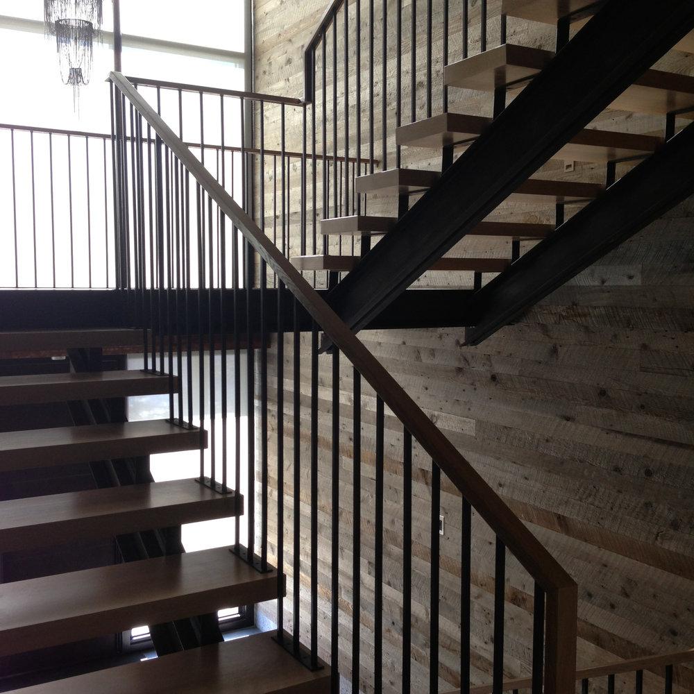 Staircase-2.jpg