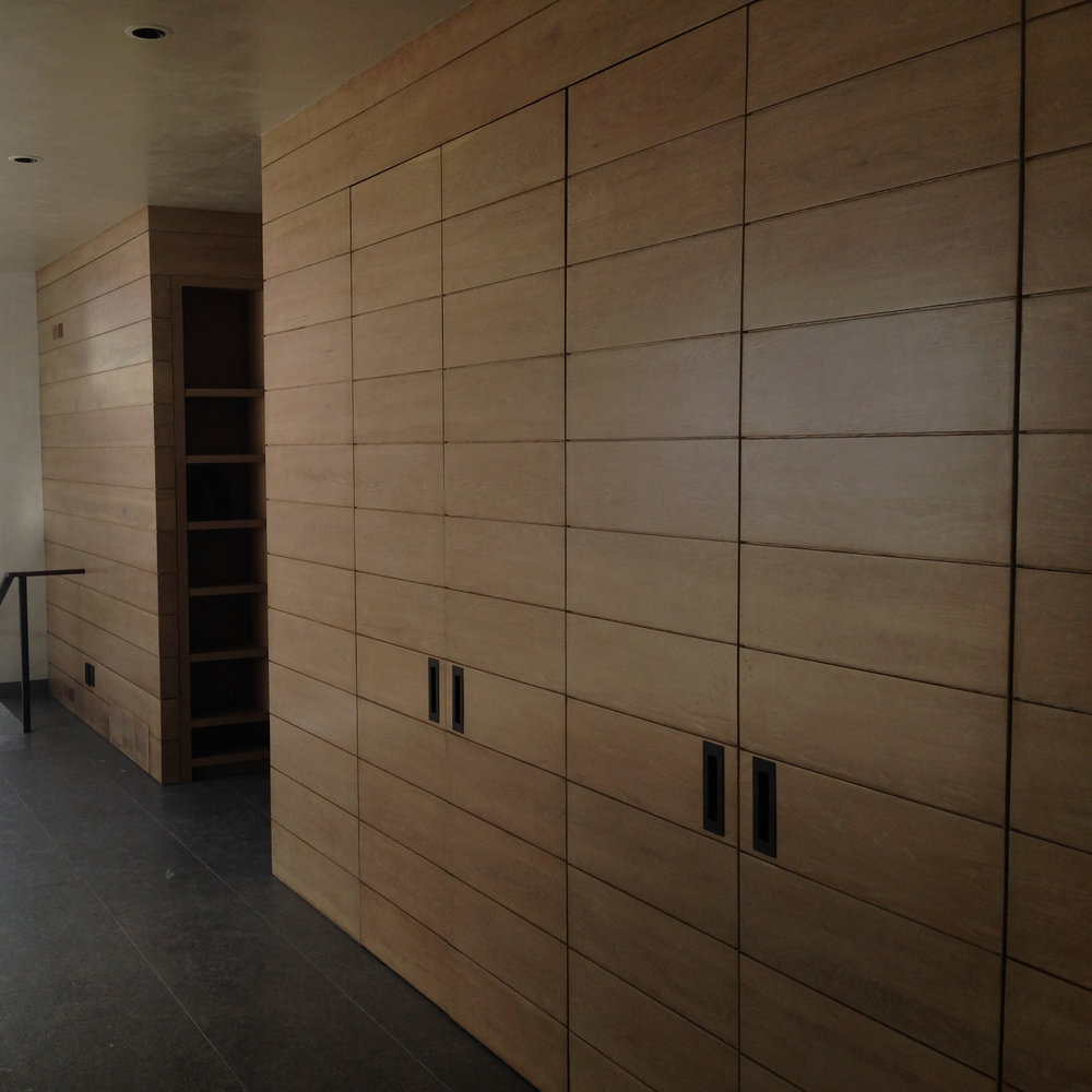 pivot doors-41.jpg