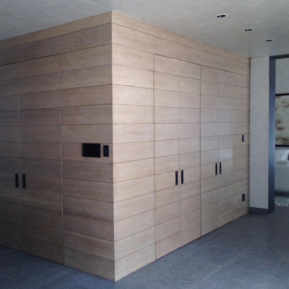 pivot doors-42.jpg