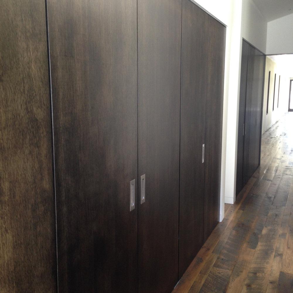pivot doors-22.jpg