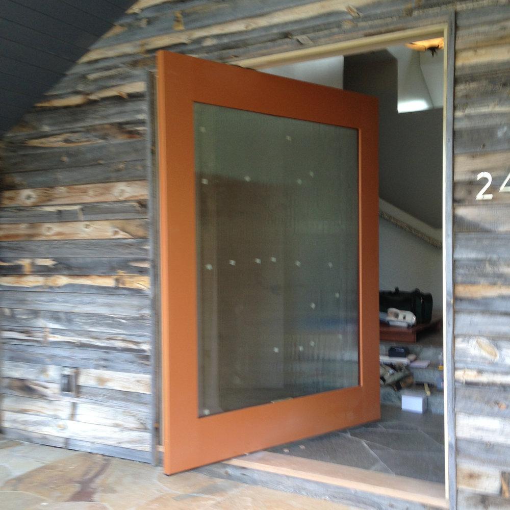 pivot doors-2.jpg