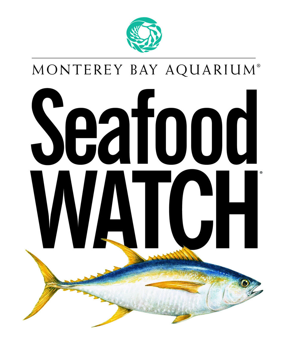 Seafood watch Logo.jpg