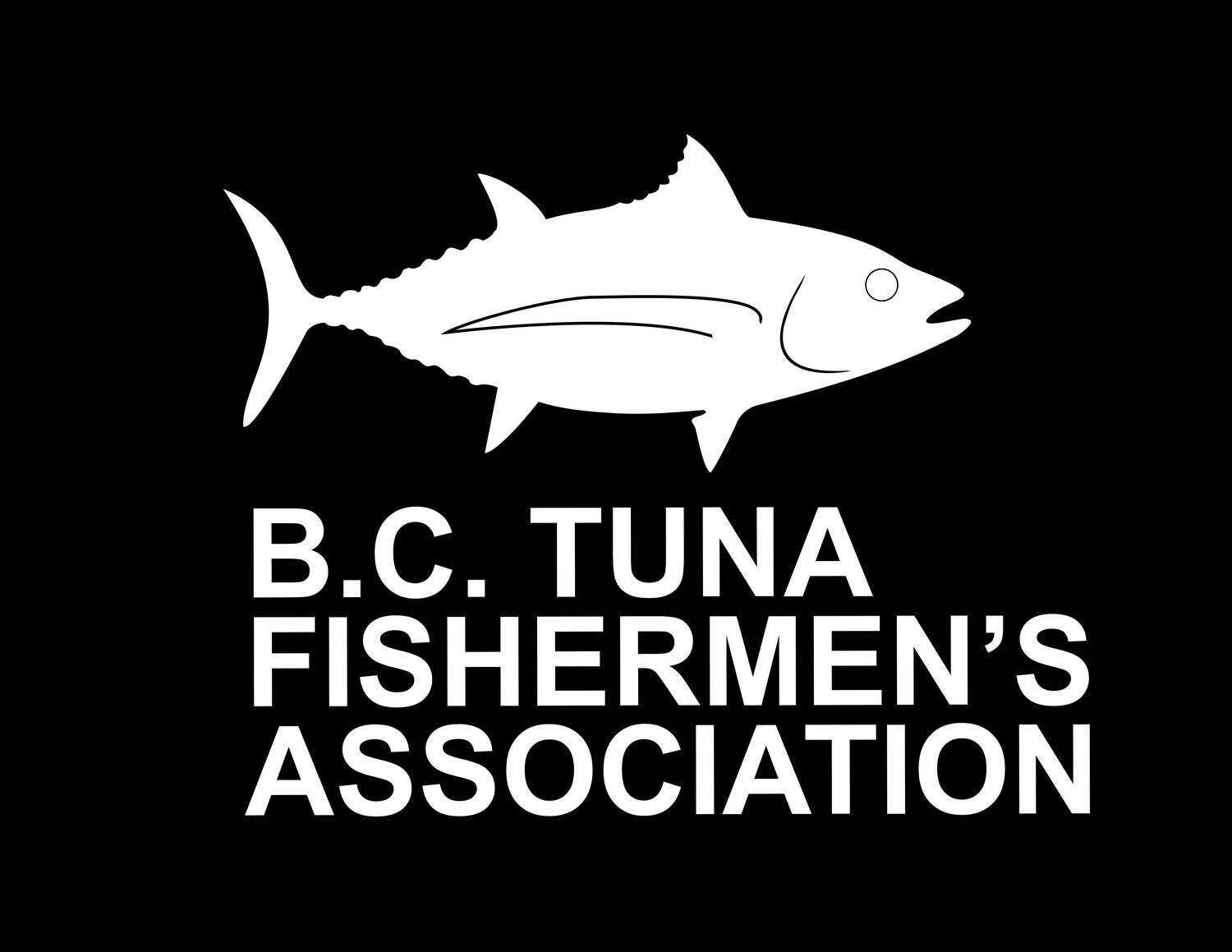 B.C. Tuna Fishermen's Association