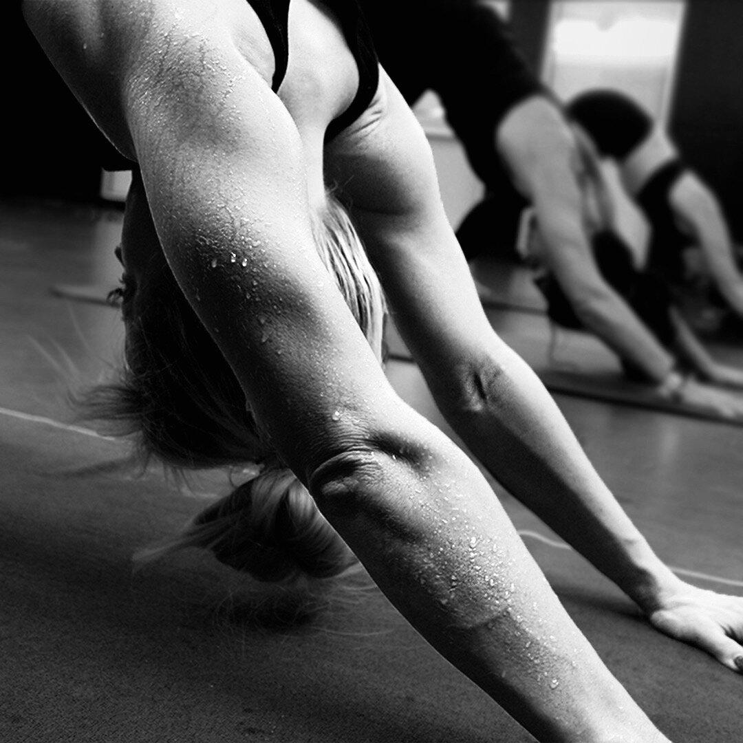 y2-yoga-studio-flow.jpeg