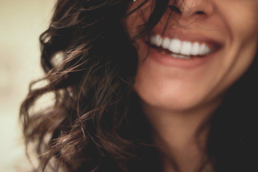 Sonrie casa inteligente