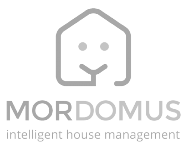 Mordomus