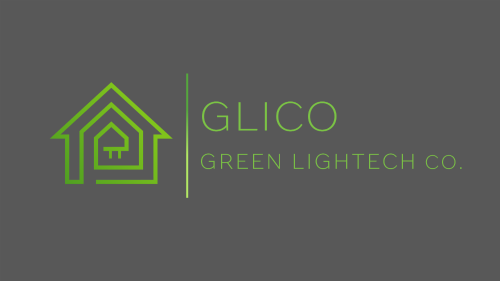 Glico green lightech co