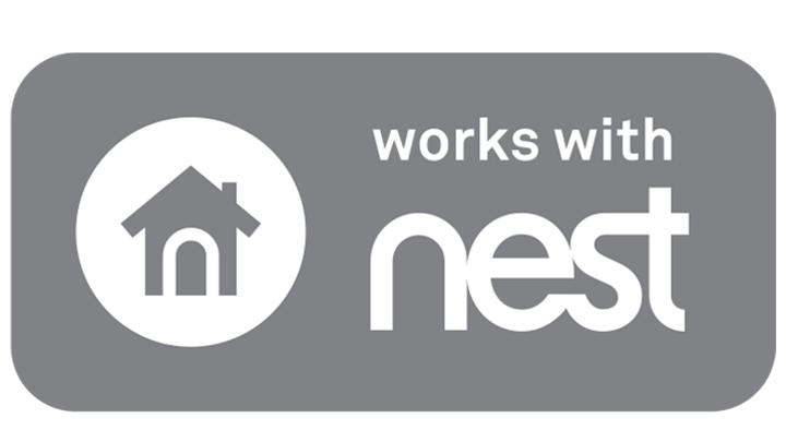works-nest-logo.png