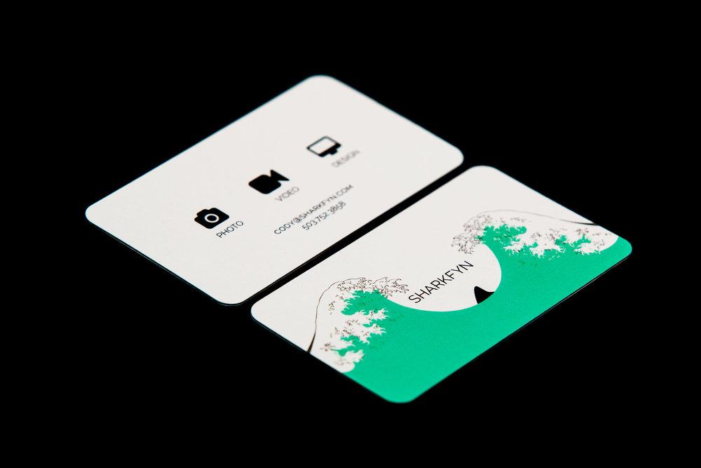 sharkfyn-business-card-2016-portland-photo-video-design.jpg