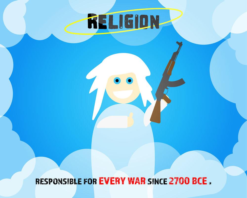 sharkfyn-religion-graphic-portland-photo-video-design.jpg