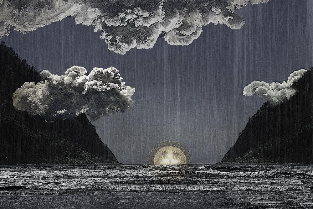 sharkfyn-sun-rise-lightbulb-portland-photo-video-design.jpg