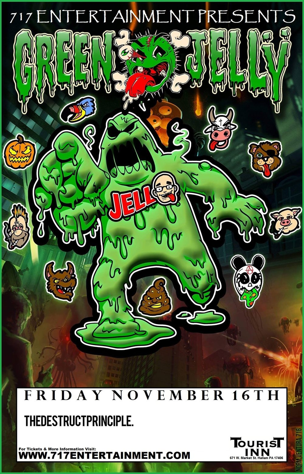 green jelly poster.jpg