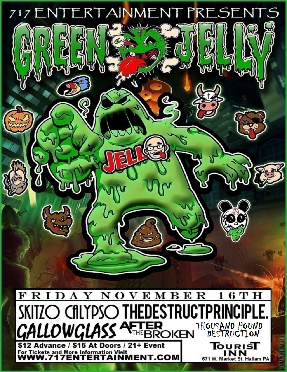 green jelly poster.jpg
