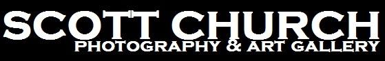 Scott Church Logo.jpg