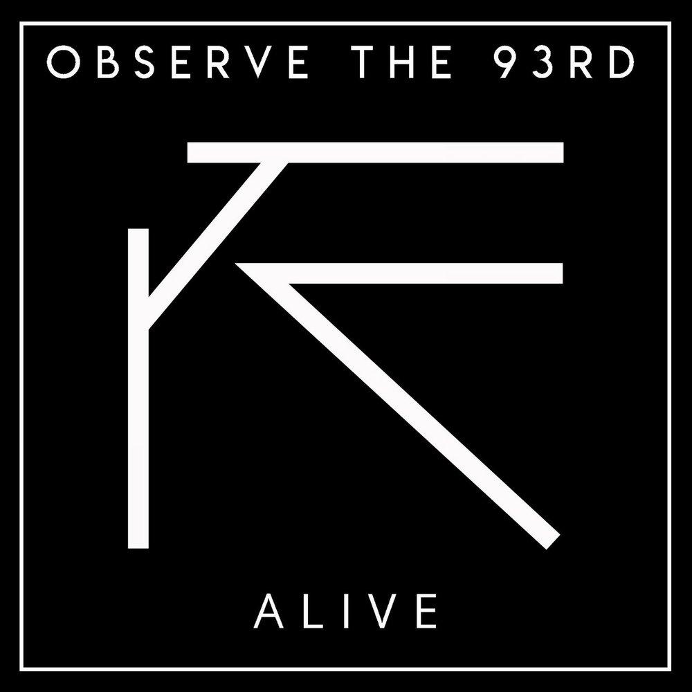 OBT93 Alive.jpg